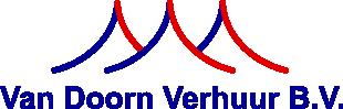 Van Doorn Verhuur B.V.